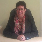 Debbie Bullard Mid Suffolk Accountancy Services